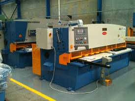 Heavy Duty Load Rollers 6000Kg & 12000Kg Capacity - picture7' - Click to enlarge