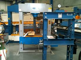 Heavy Duty Load Rollers 6000Kg & 12000Kg Capacity - picture12' - Click to enlarge