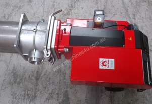 Nu Way Nu-Way Gas Burner for Boiler