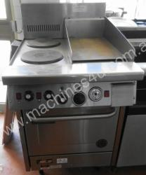 Goldstein SHC00190 - Used Hotplate