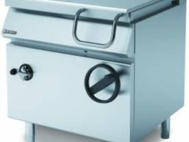 MARENO ANBR7-8GF Gas Bratt Pan - 60 Litre - picture0' - Click to enlarge