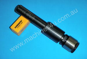 Kennametal Tapping Collet Chuck