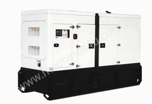 Rent To Own your Generator NSW - VIC - QLD