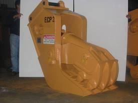 Embrey Hydraulic Concrete Pulverisers - picture7' - Click to enlarge