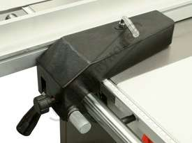 TS250RS Panel Saw  Ø254mm Blade Diameter - picture3' - Click to enlarge