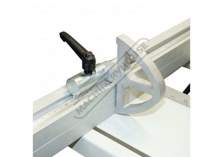 TS250RS Panel Saw Ø254mm Max. Blade Diameter