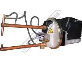 ART 7913 Portable Hand Spot Welder 6kVA #7913 - picture0' - Click to enlarge