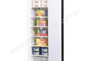 Bromic UF0374SDS Solid Door 300L Freezer