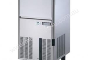 Bromic IM0043SSC - Self Contained 37kg Solid Cube Ice Machine