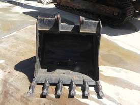Caterpillar 800mm Bucket-GP Attachments - picture0' - Click to enlarge