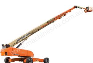 JLG 1850SJ Telescopic Boom Lift