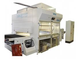 New Venkajob Ven Spray Comfort Painting Systems In