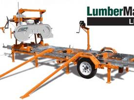 Norwood Lumbermate LM29