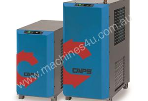 Caps 86cfm Refrigeration Air Dryer