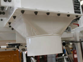 Bag Packer/Filler - Heat Sealer - picture7' - Click to enlarge