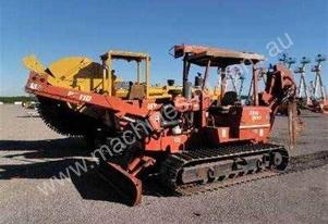 HT-110 Z , 629 hrs / 8.5ton machine