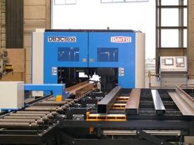 DAITO DB3C COMBINED DRILL SAW - picture0' - Click to enlarge