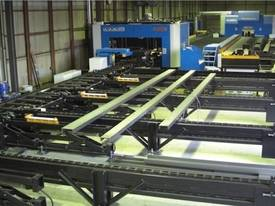 DAITO DB3C COMBINED DRILL SAW - picture1' - Click to enlarge