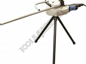 DB-32 Tube Bender - Electric - picture1' - Click to enlarge
