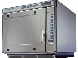 Menumaster Model DS1400E Microwave 1400watt  - picture0' - Click to enlarge