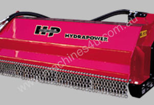 Hydrapower FL Series Flail Mower