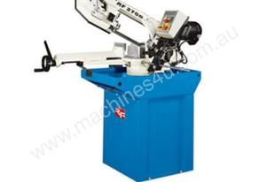 Or  BANDSAW RF-270S 225MM MITRE