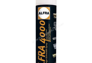 Alfra 4000 Cutting & Tapping Oil, 300ml Pump Spray