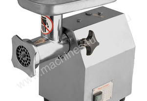 MINCER MEAT 1.5HP SIZE 22 LARGE MEAT PAN