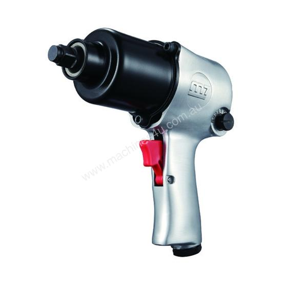 M7-NC4258 Air Impact Wrench