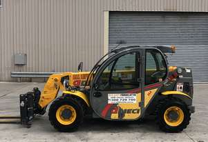 APOLLO 25.6 TELEHANDLER- RENT NOW AUS WIDE