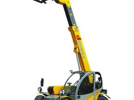 APOLLO 25.6 TELEHANDLER- RENT NOW AUS WIDE - picture3' - Click to enlarge