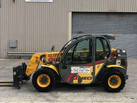 APOLLO 25.6 TELEHANDLER- RENT NOW AUS WIDE - picture0' - Click to enlarge