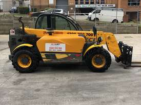 APOLLO 25.6 TELEHANDLER- RENT NOW AUS WIDE - picture1' - Click to enlarge