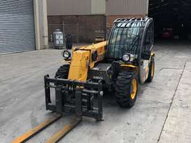 APOLLO 25.6 TELEHANDLER- RENT NOW AUS WIDE - picture2' - Click to enlarge