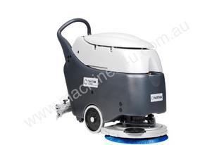 Nilfisk SC450 Walk Behind Scrubber/dryer