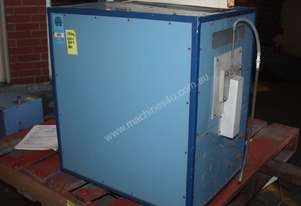 CARBOLITE tube furnace 240V 1600degC