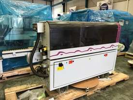 Used Brandt KD53 Edgebander For Sale