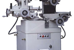Acra (Taiwan) Tool & Cutter Grinder