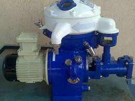 Alfa Laval MAB 103 - picture0' - Click to enlarge