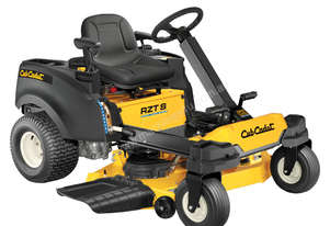 Cub Cadet RZT S Series S 46 - RRP $6,499 Now $5,899 – Save $500!