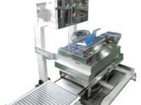 Pouch Counting and Patterned Stack Machine - picture0' - Click to enlarge