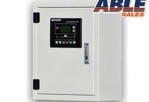 ATS / AMF - Mains Failure Automatic Transfer Switch SINGLE PHASE 80 AMP