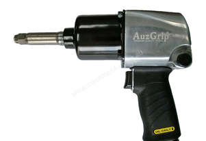A14026 - 1/2\ SQ. DR. IMPACT WRENCH 679NM WITH 2\