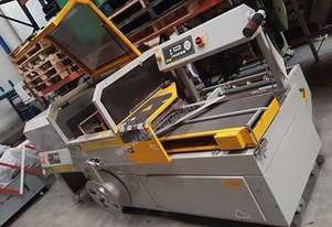 L-BAR SEALER SMI-PACK FP6000