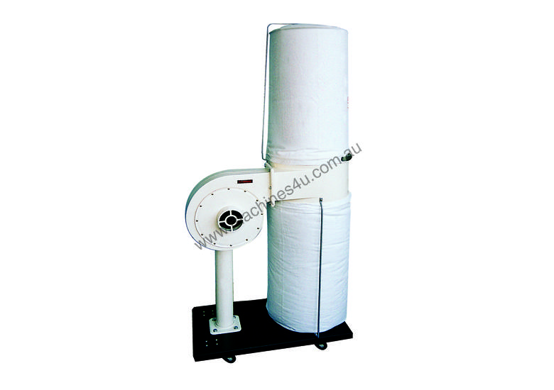 dust extractor oltre
