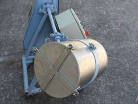 Tumble Mixer - picture1' - Click to enlarge