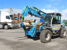 Genie GTH4514 telehandler Well Maintanied  - picture0' - Click to enlarge