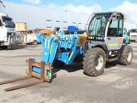 Genie GTH4514 telehandler Well Maintanied  - picture1' - Click to enlarge