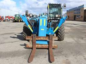 Genie GTH4514 telehandler Well Maintanied  - picture2' - Click to enlarge
