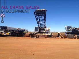 150 TONNE SUMITOMO SCX1500 2007 - ACS - picture3' - Click to enlarge